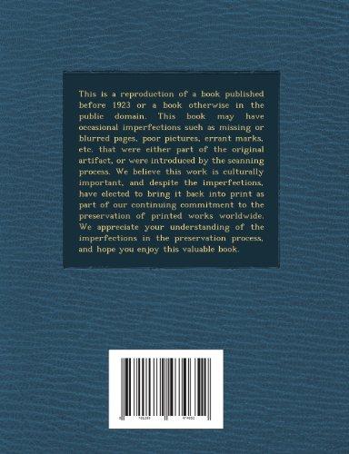 Grundsätze Der Schul-Erziehung, Der Schulkunde, Und Unterrichtswissenschaft, Für Schul-Aufseher, Lehrer, Und Lehrer-Bildungsanstalten
