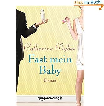Catherine Bybee (Autor), Stephanie von der Mark (Übersetzer)  6 Tage in den Top 100 (4)Download:   EUR 4,99
