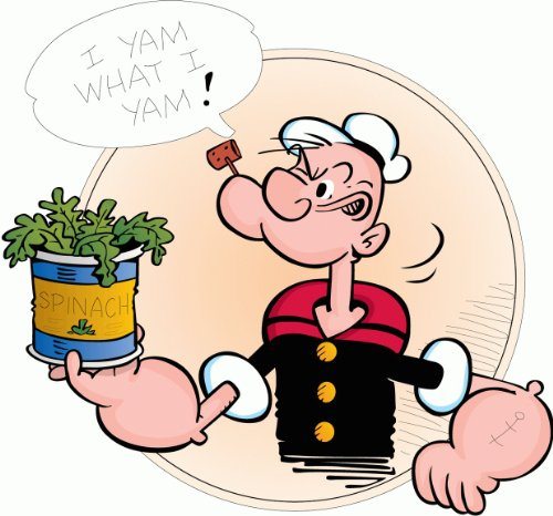 popeye-the-sailor-man-cartoon-hochwertigen-auto-autoaufkleber-12-x-12-cm