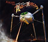 War of the Worlds: Highlights