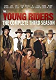The Young Riders: The Complete Third Season - Digitally Remastered