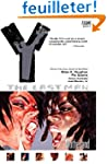 Y The Last Man vol. 9 : Motherland