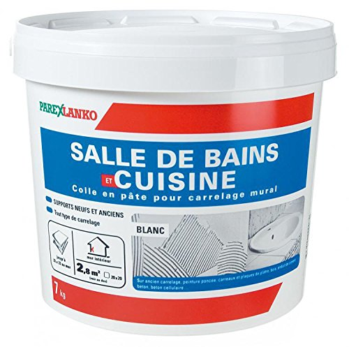 parexgroup-2552-colla-per-piastrelle-bagno-e-cucina-7-kg