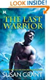 The Last Warrior (Hqn)