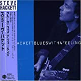 Blues With a Feeling by Jvc Japan
