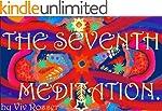 Guided Visual Meditations (Book 7) -...