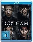 Gotham - Staffel 1 [Blu-ray]