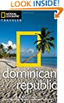 National Geographic Traveler: Dominic...