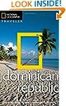 National Geographic Traveler: Dominic...