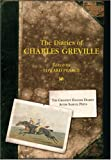 The Diaries Of Charles Greville (1844134040) by Pearce, Edward