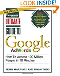 Ultimate Guide to Google Ad Words: Ho...