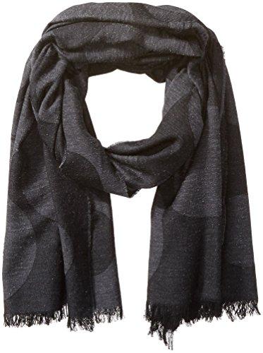 Vivienne-Westwood-Mens-Scarf-70x200-48Co-26Wo-26Se-Charcoal