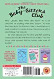Claudia-and-the-Phantom-Phone-Calls-The-Baby-Sitters-Club-No2