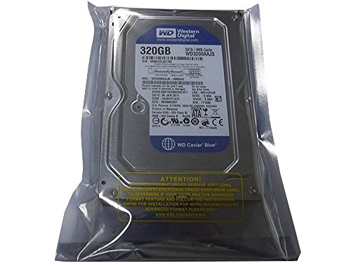 western-digital-caviar-blue-wd3200aajs-320gb-8mb-cache-7200rpm-sata-30gb-s-35-desktop-hard-drive-w-1