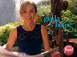 Giada at Home Season 5