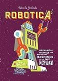 Uncle Johns Robotica