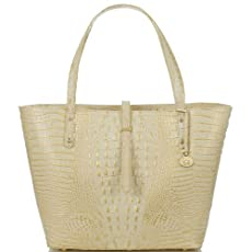 All Day Tote<br>Bali Melbourne