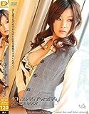 オフィスレディ  ドット ボディ OL . NICE-BODY   [DVD]