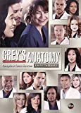 Grey's Anatomy: The Complete Tenth Season [DVD] [Import]