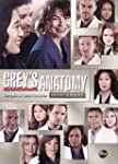 Grey's Anatomy: The Complete Tenth Se...