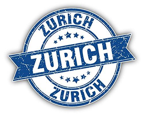 zurich-travel-grunge-rubber-stamp-kunst-dekor-aufkleber-12-x-10-cm