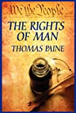 Image of The Rights of Man (Start Publishing)