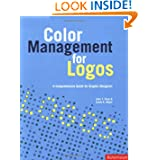Color Management for Logos