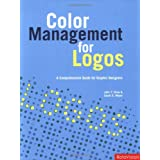 Color Management for Logosby John Drew