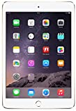Apple iPad mini 3 20,1 cm (7,9 Zoll) Tablet-PC (WiFi, 16GB Speicher) gold