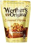 Werther's Original Caramel Popcorn, 6…