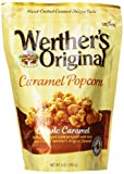 Werthers Original Caramel Popcorn, 6 Ounce