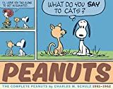 img - for The Complete Peanuts: 1961-1962 (Vol. 6) Paperback Edition (Vol. 6) (The Complete Peanuts) book / textbook / text book