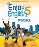 New enjoy english 5e A1/A2 : Workbook
