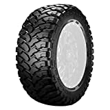 RBP Repulsor M/T All-Terrain Radial Tire - 37X13.50R24 120Q