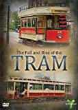 The Fall And Rise Of The Tram [DVD]