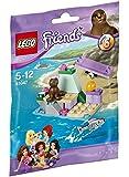 Lego 41047 Friends - Seals Little Rock