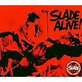 Slade Alive: The Live Anthology (Remastered) (2CD)