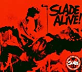 Slade Live: The Live Anthology