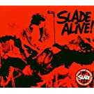 Slade Live Collection (2CD)