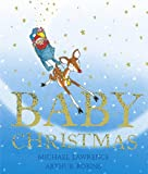 Michael Lawrence Baby Christmas
