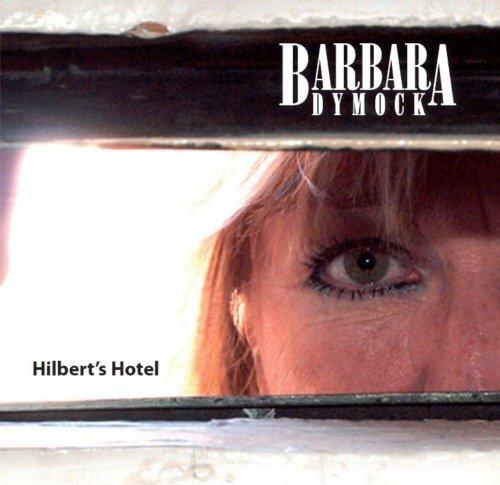 hilberts-hotel