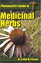 Pharmacist's Guide to Medicinal Herbs