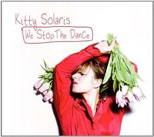 We Stop The Dance