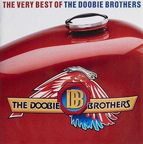 The Doobie Brothers - Lite Gold (Disc 1) - Zortam Music