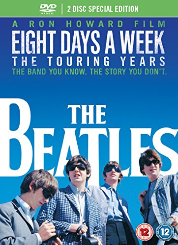the-beatles-eight-days-a-week-the-touring-years-special-edition-dvd-2016