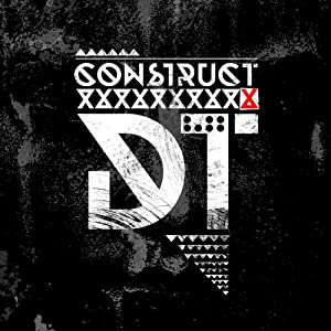 Dark Tranquillity - Construct Deluxe Edition Rar Zip Mediafire, 4Shared, Rapidshare, Zippyshare Download