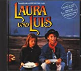 Laura und Luis (Soundtrack)