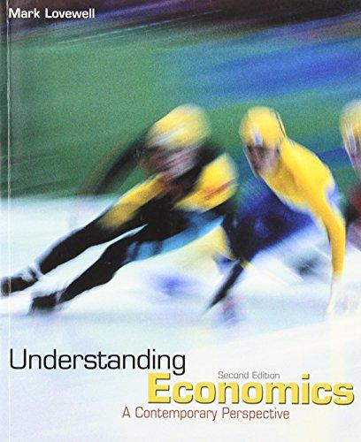 Understanding Economics PDF