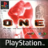 One PlayStation