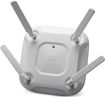Cisco 3702E Wireless Access Point